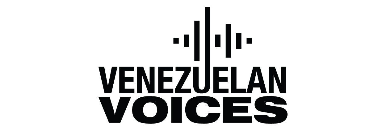 Venezuelan Voices